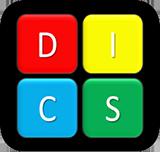 Giới thiệu DISC